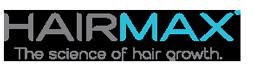 درمان ریزش مو با هیرمکس آمریکا